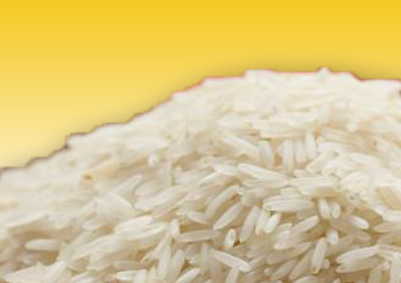witte-rijst